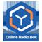 Estilo FM en OnlineRadioBox