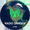 Estilo FM en Radio Garden